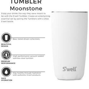 🌟NEW🌟 Swell 18 oz Tumbler